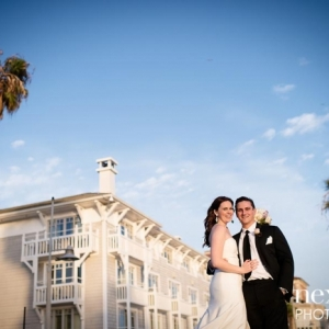 shutters-on-the-beach-wedding-photography-NC_29